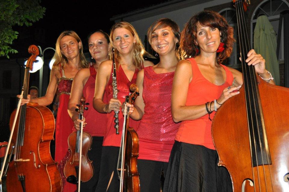 Morricone: problemi di salute, sospesi i concerti