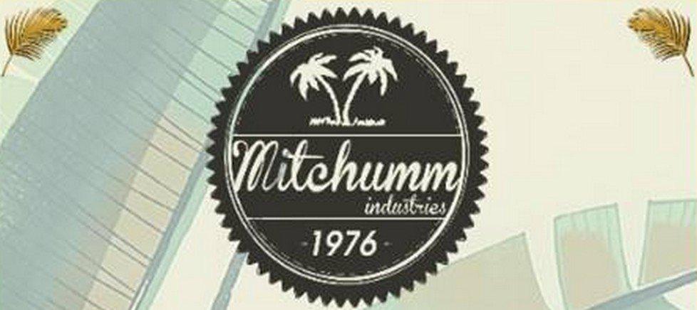 Festa al Mitchumm Store di Como