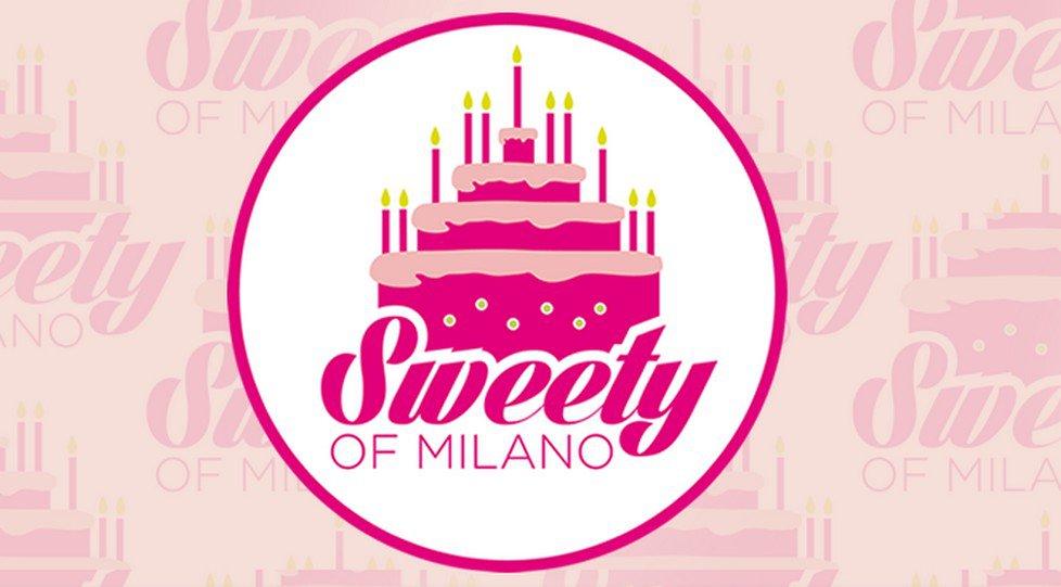 Sweety of Milano al Palazzo delle Stelline