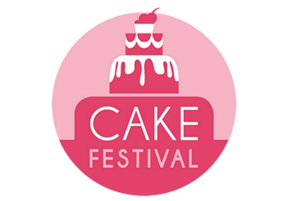 Cake Design Italian Festival al Superstudio Pi? a Milano ...