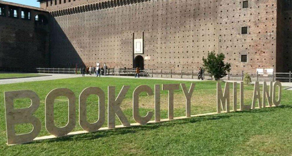 BookCity 2021: torna la rassegna dedicata alla lettura