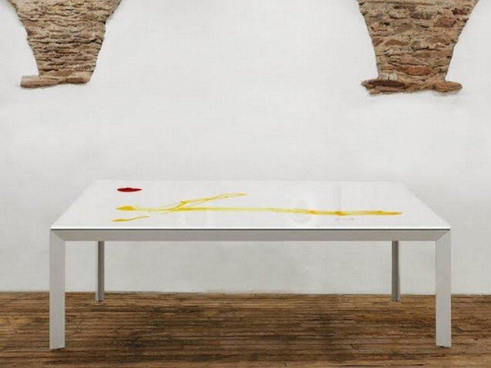 Mostra di Antonio Meneghetti da Albed