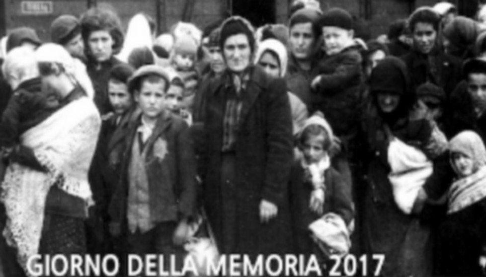 All'Elfo Puccini
