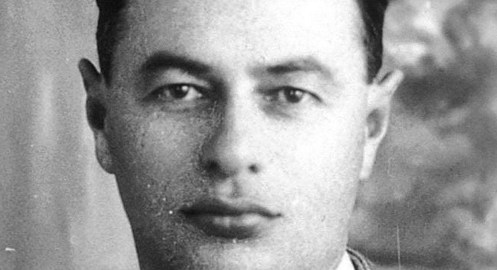 """Proiezione del documentario """"Arpad Weisz, dallo scudetto ad Auschwitz"""" al Dal Verme"""