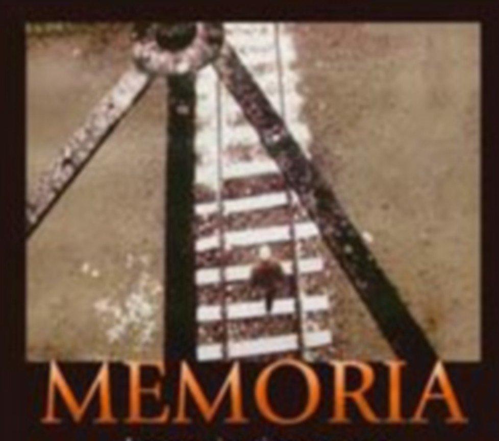La Giornata della Memoria all'Arci Bellezza