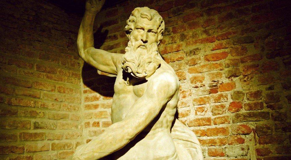 Festa del Papà al Museo del Duomo
