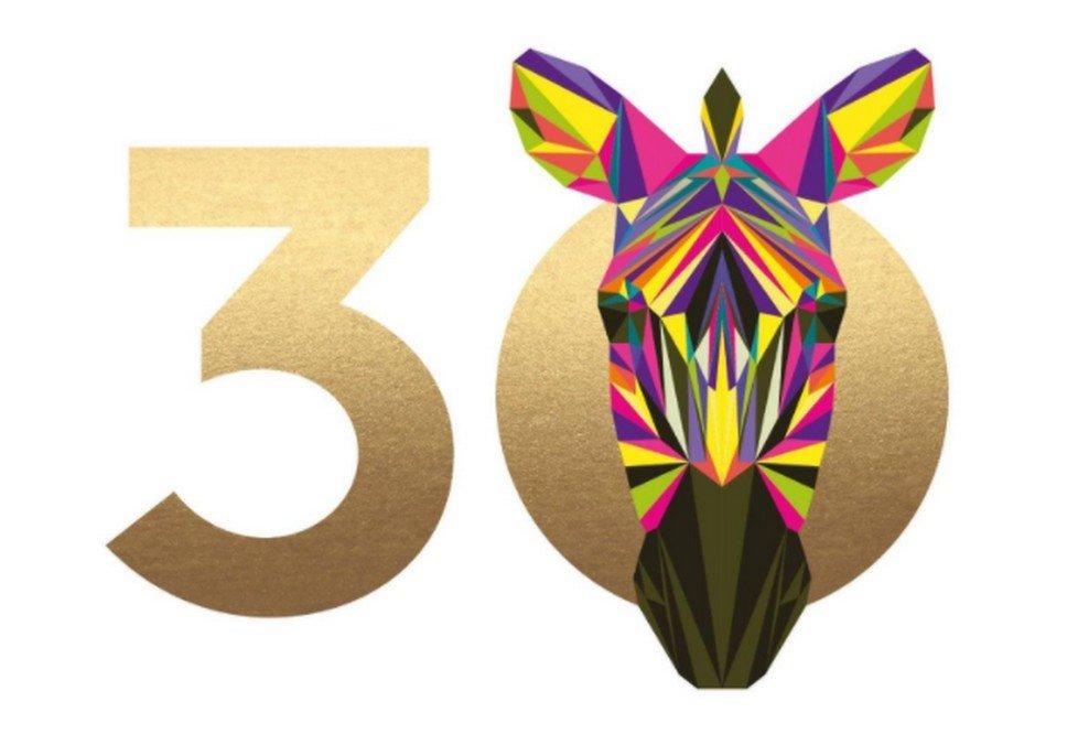 Festival del cinema africano, d'Asia e America Latina 2021
