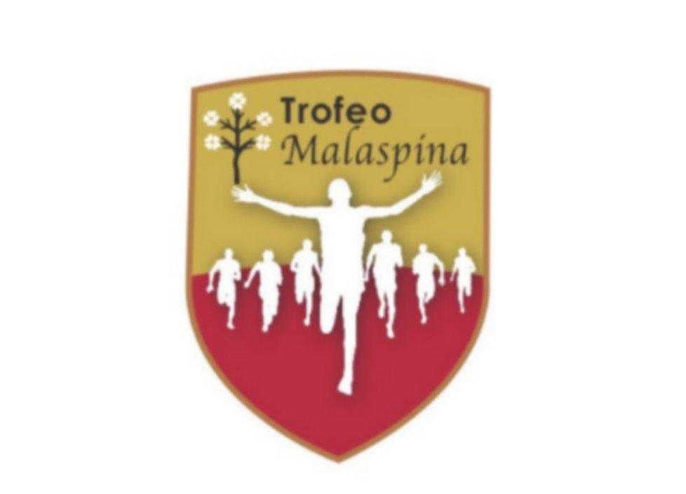 Il Trofeo Trail dei Malaspina parte da Salice Terme