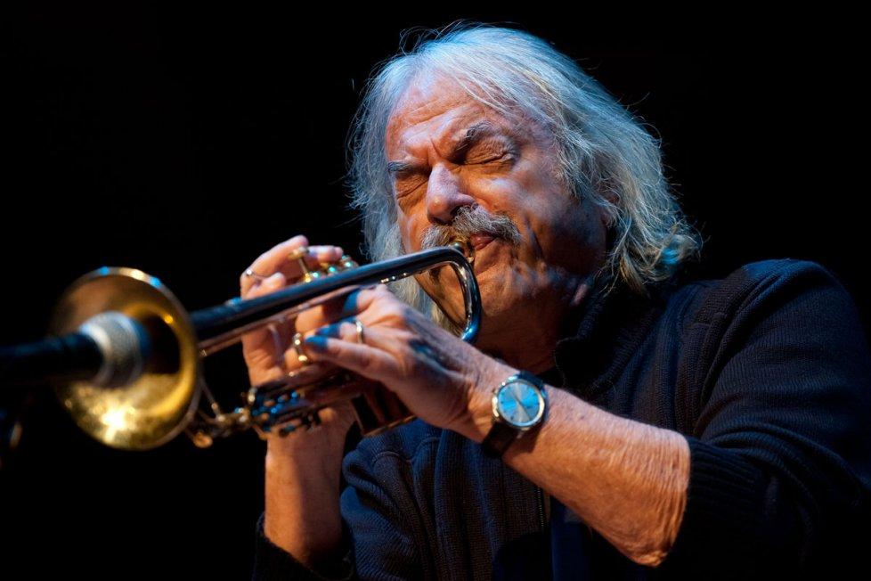 Correggio Jazz, concerti all'Asioli