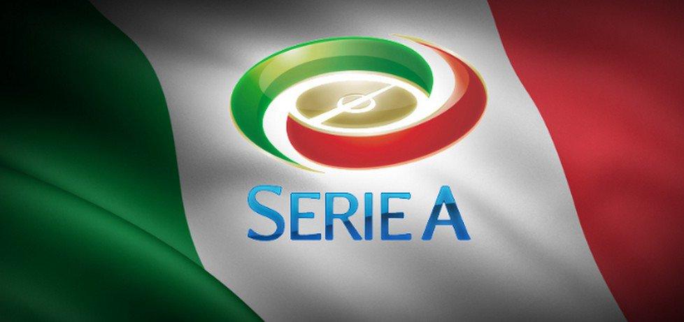 Milan - Bologna a San Siro