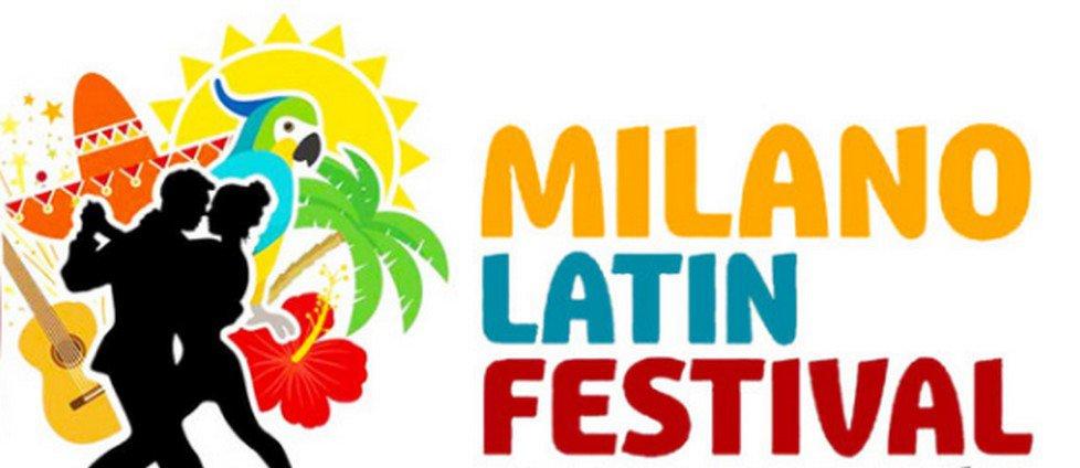 Milano Latin Festival 2017 ad Assago