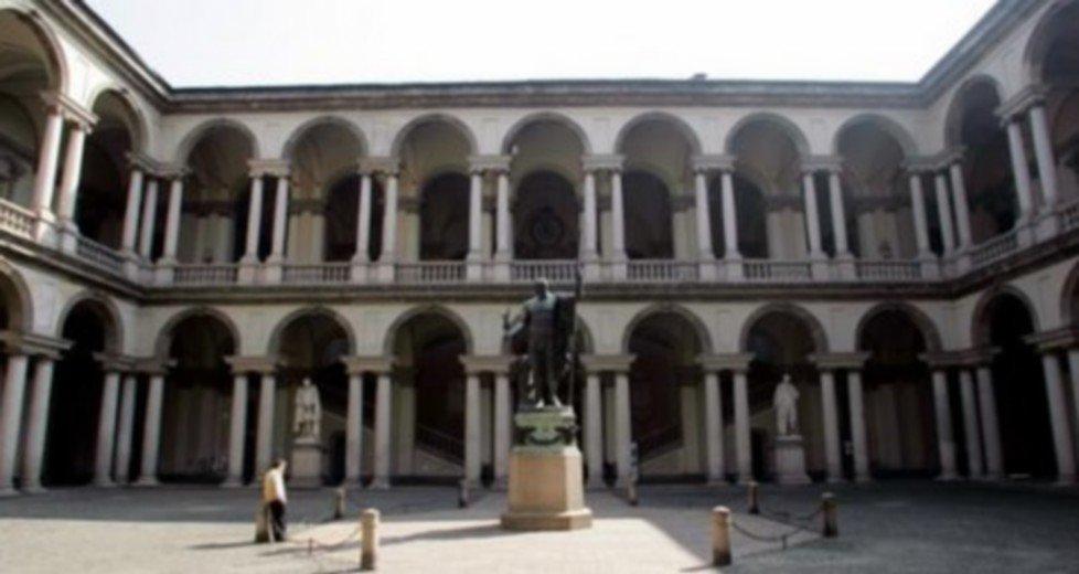 All 39 accademia di brera accademia aperta 2017 a milano for Accademia di milano