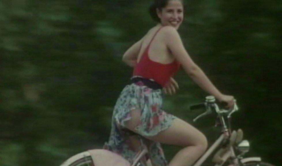 Caccia al tesoro in bicicletta per i 70 anni della Cineteca Italiana