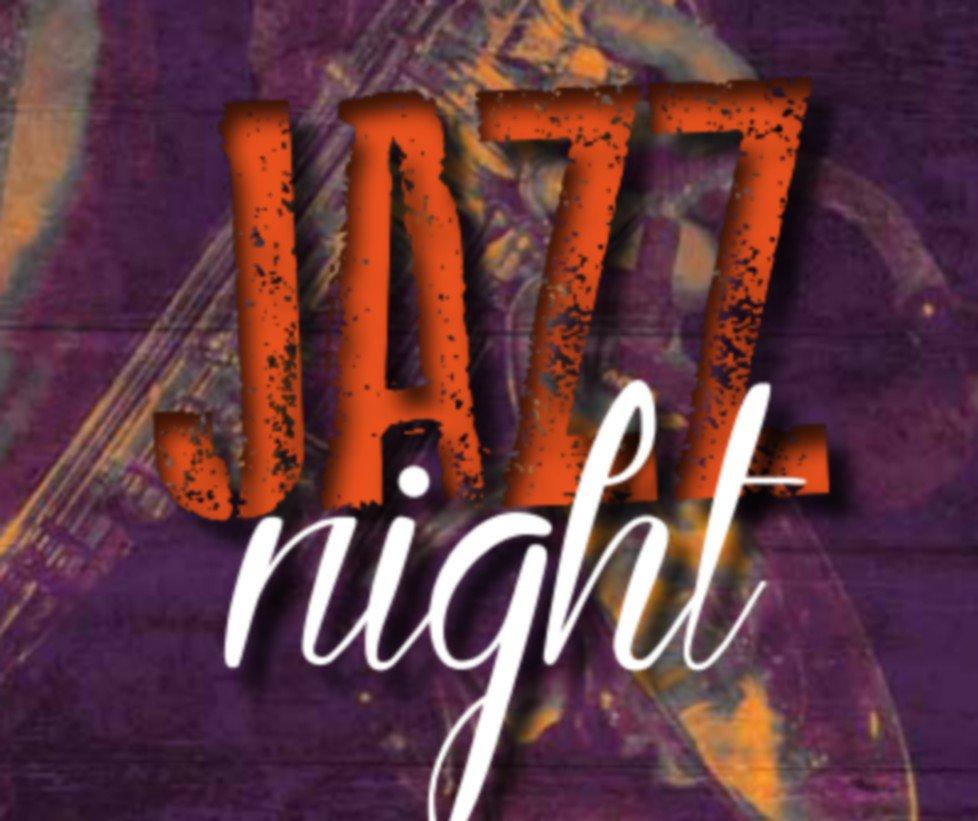 Jazz Night 2017 all'Area Metropolis 2.0