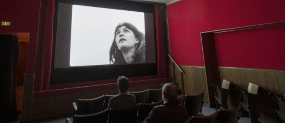 Rassegna di film di Alexander Kluge alla Fondazione Prada