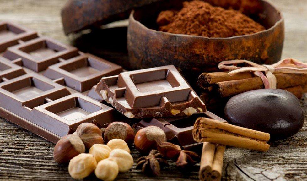 ChocoMilano Navigli Festa del Cioccolato