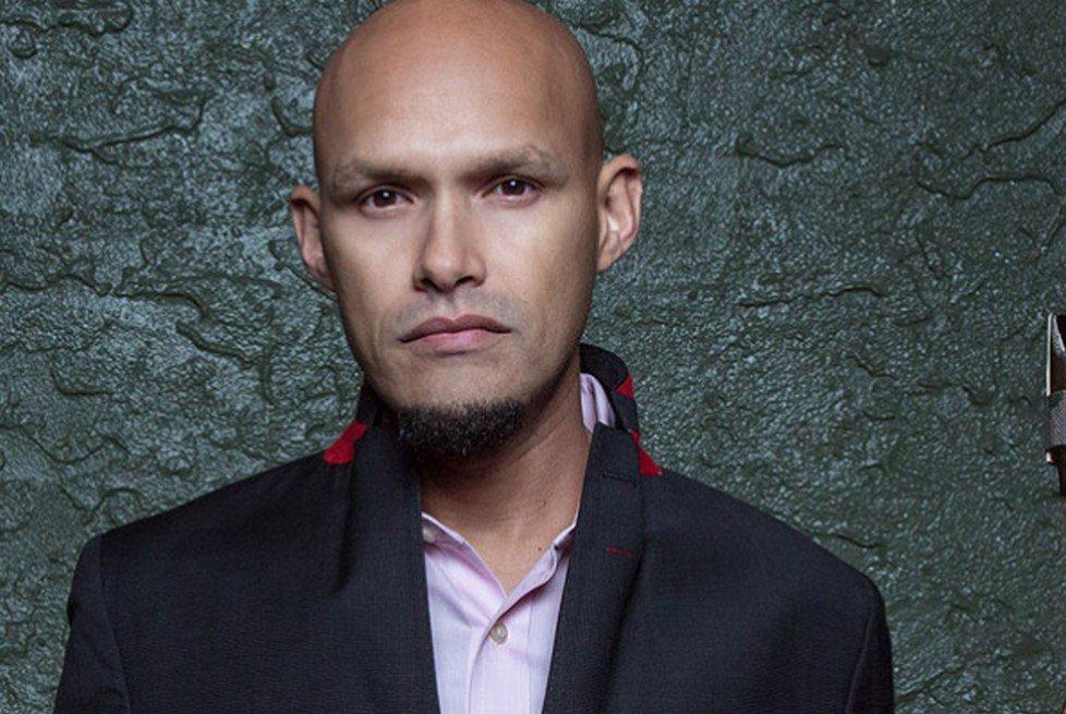 Miguel Zenón al Blue Note