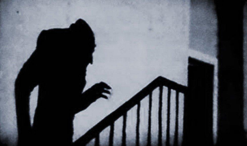 Nosferatu Live Concert all'Auditorium di Milano