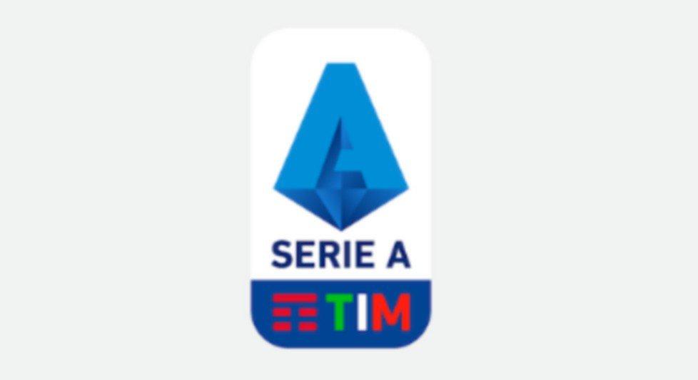 Milan - Torino a San Siro