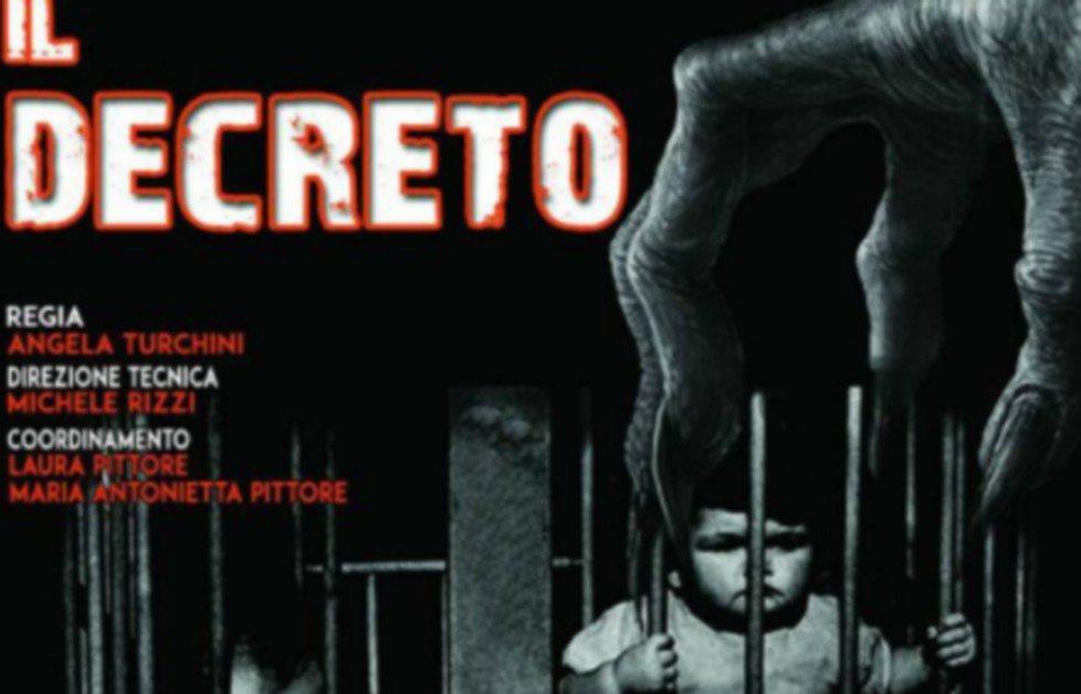 Al Teatro Manzoni di Monza
