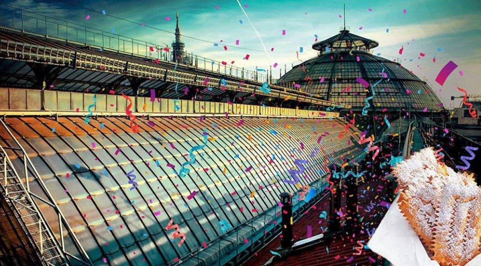 Concerti, feste a tema e laboratori per i più piccoli: Milano festeggia il Carnevale