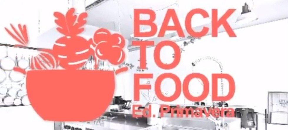 Nutrimente Onlus lancia il crowdfunding con cui vincere i disturbi alimentari
