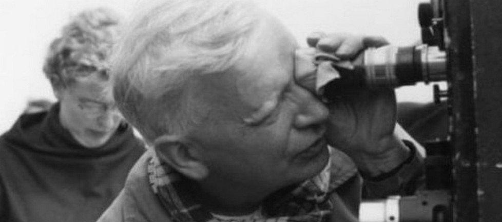 Allo Spazio Oberdan una rassegna dedicata a Carl Theodor Dreyer