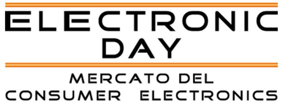 Electronic Day a Novegro