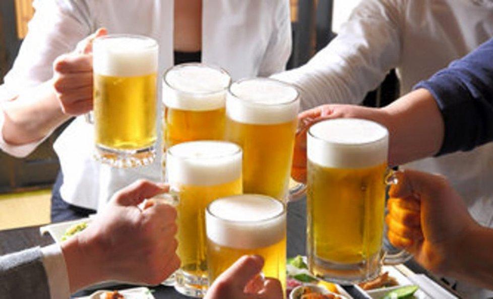 Pavia, il mercato europeo (e non solo) della birra