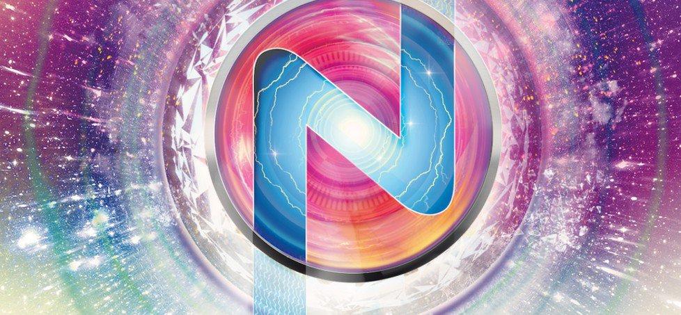 Nameless Music Festival ad Annone Brianza