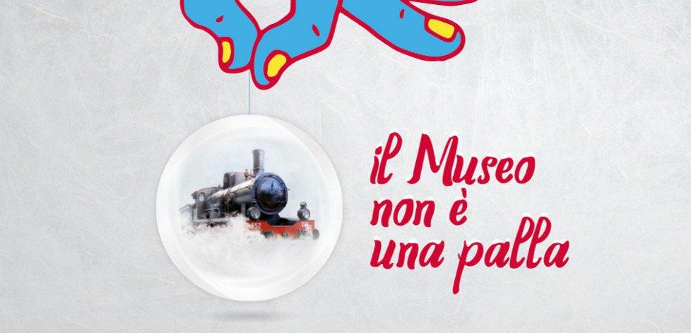 Sant'Ambrogio al Museo della Scienza e della Tecnologia: