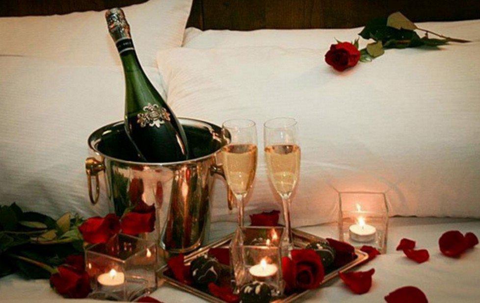 Concerti, spettacoli, cacce al tesoro e aperitivi romantici: idee per San Valentino a Milano