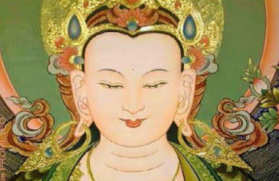 Workshop su yoga antico e meditazione al Centro Yomoda