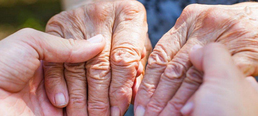 Incontri sulla malattia di Parkinson all'Auxologico Mosè Bianchi