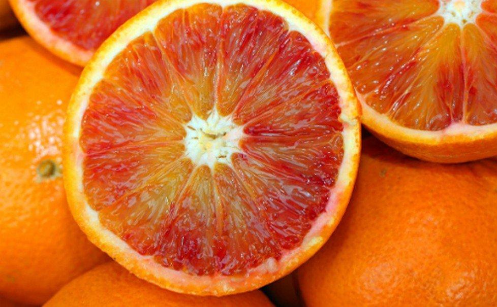 Vitamina Day al mercato di Campagna Amica a Porta Romana