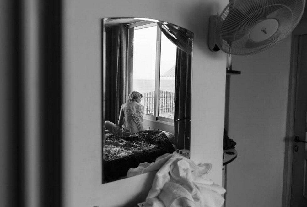 Le Compagnie Malviste e la rivista Perimetro lanciano un'open call fotografica per i milanesi al tempo del coronavirus: