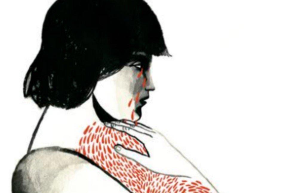 Le opere di Arianna Vairo e Guido Scarabottolo all'asta per Terre des Hommes