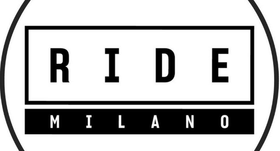 La programmazione di Ride Milano