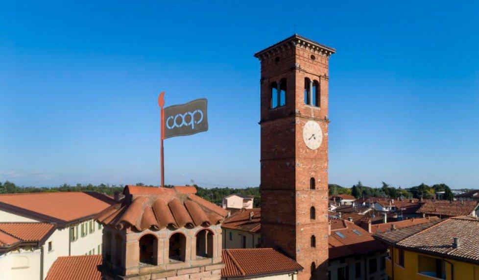 Credits: Studio fotografico Giudicianni&Biffi