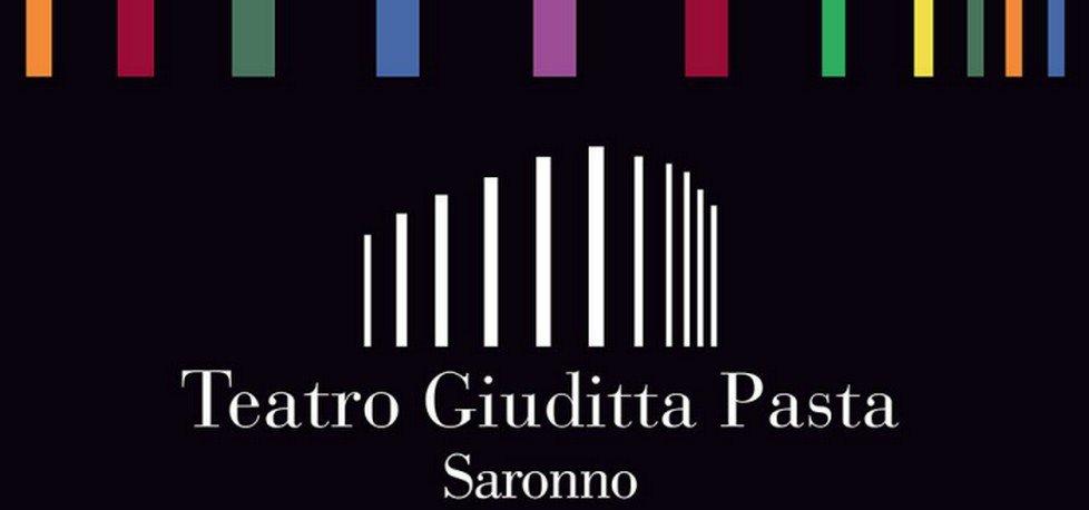 Riparte la stagione del Teatro Giuditta Pasta di Saronno