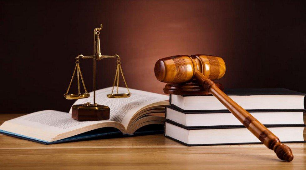 I consigli dello Studio legale Mascheroni&Associati su
