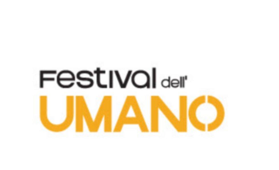 Il Museo della Scienza e della Tecnologia ospita la prima edizione del Festival dell'Umano