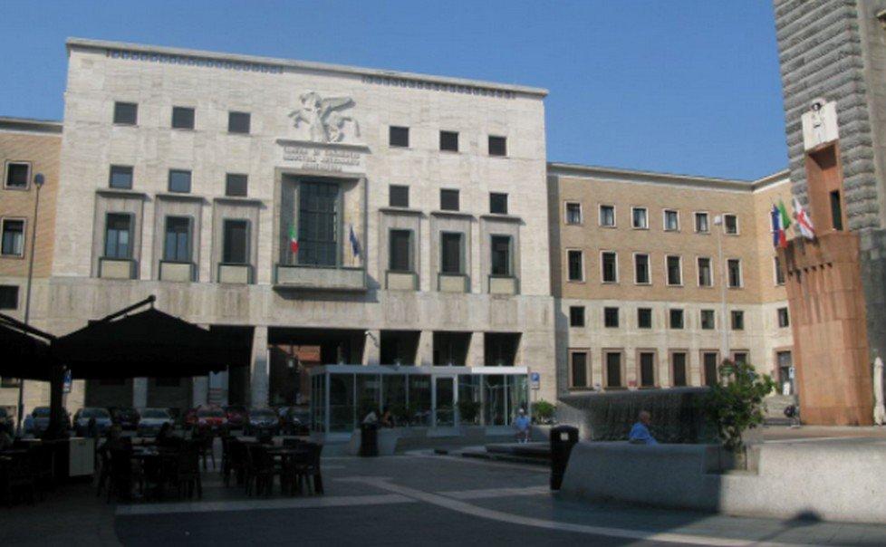 La Camera di Commercio di Varese organizza il webinar