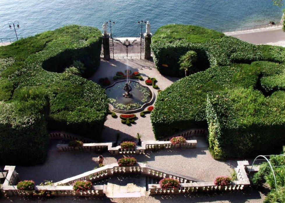 Arte, natura e musica: Villa Carlotta si prepara per un'estate ricca di eventi e appuntamenti imperdibili