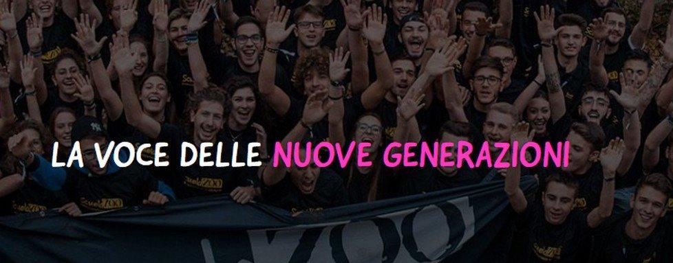 ScuolaZoo organizza l'evento in streaming