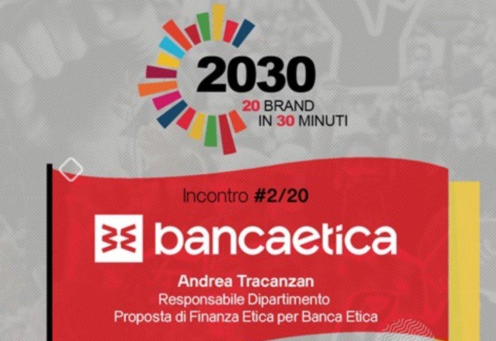 Banca Etica a