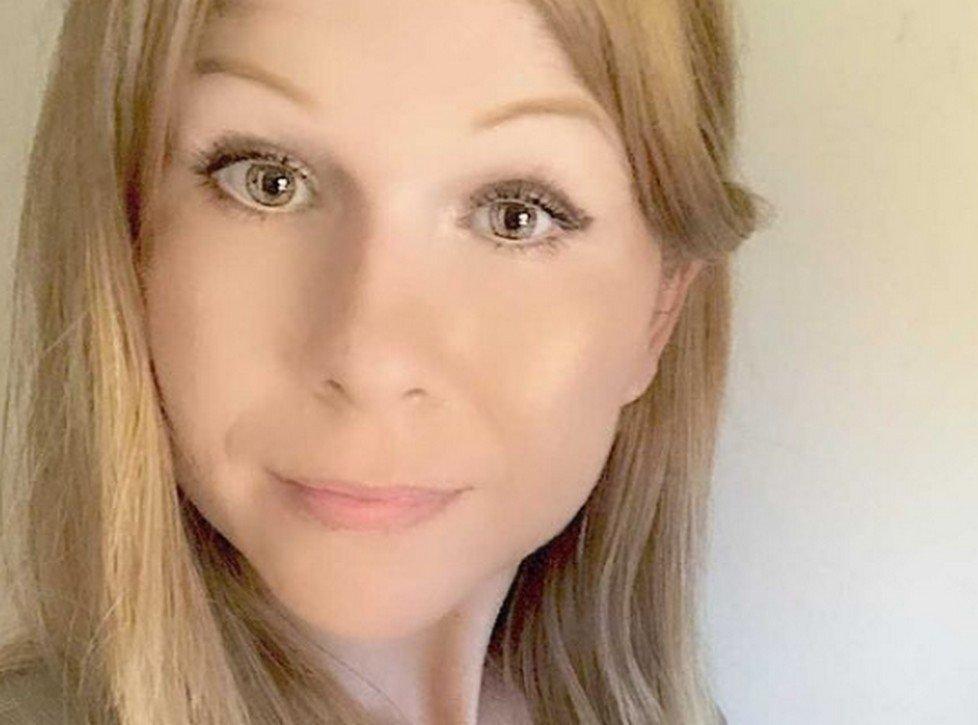 Claudia Bressi protagonista di #SheTechBreakfast