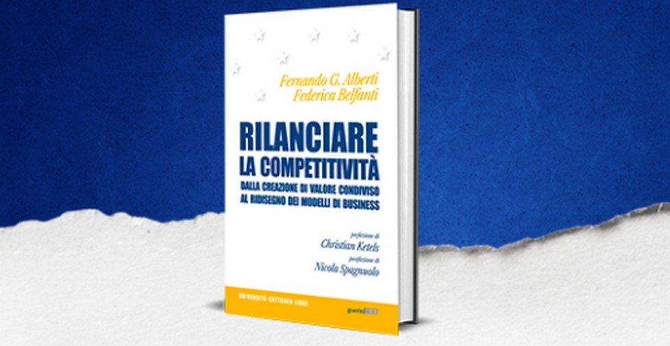 Presentazione del libro