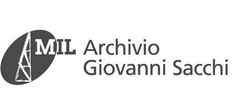 Archivio Sacchi