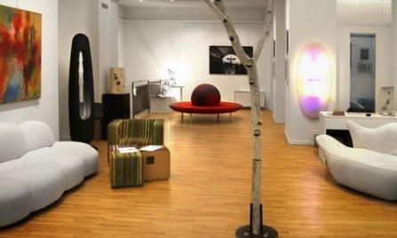 Galleria Ma-ec Milan Arts and Events Center